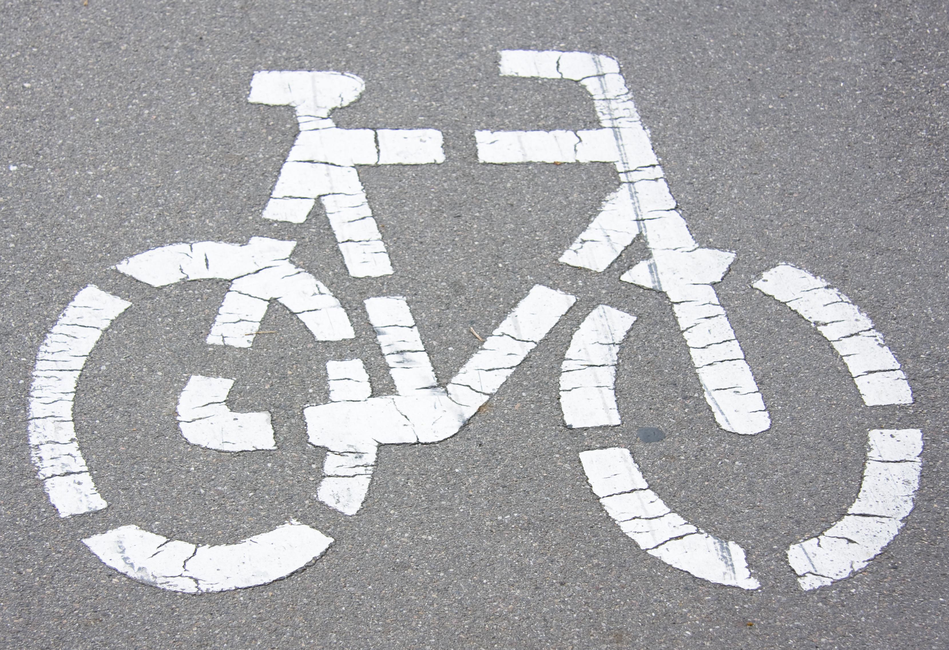 Neue Radwege für Castrop-Rauxel