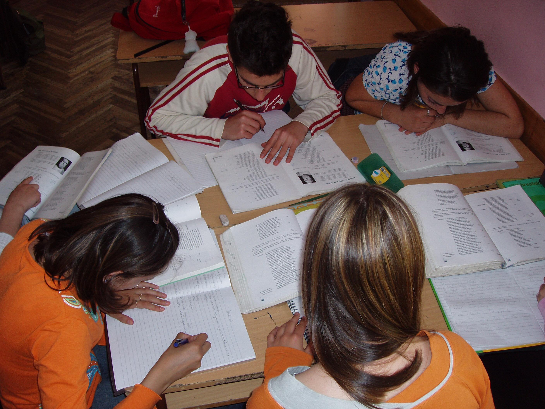 Frühe Deutschkurse, der Schlüssel zur gelungenen Integration