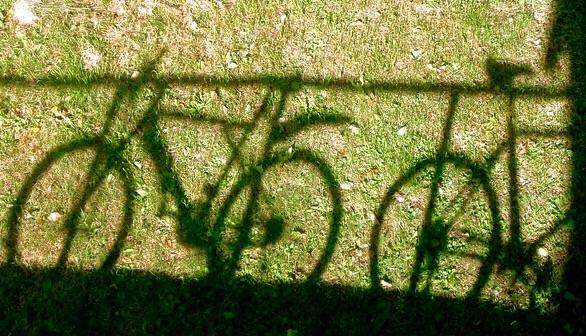 Radtour durch den Norden Castrop-Rauxels